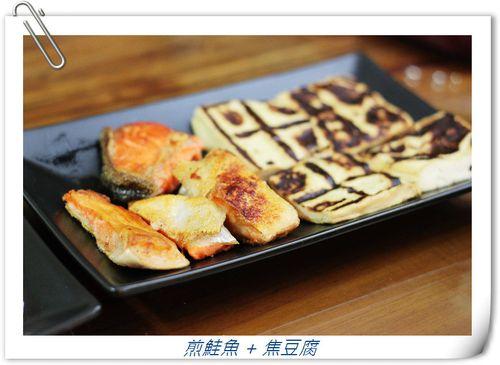 1220_dinner