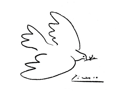Piscasso_dove_of_peace